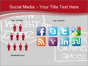 0000077803 PowerPoint Template - Slide 5