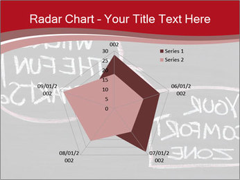 0000077803 PowerPoint Template - Slide 51
