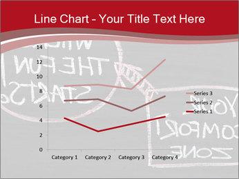 0000077803 PowerPoint Template - Slide 54