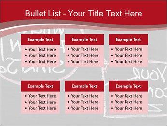 0000077803 PowerPoint Template - Slide 56