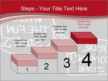 0000077803 PowerPoint Template - Slide 64