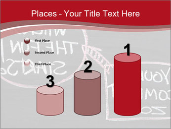 0000077803 PowerPoint Template - Slide 65