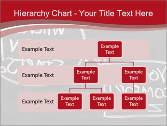 0000077803 PowerPoint Template - Slide 67