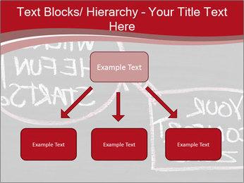 0000077803 PowerPoint Template - Slide 69