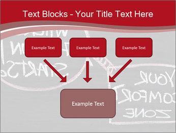 0000077803 PowerPoint Template - Slide 70