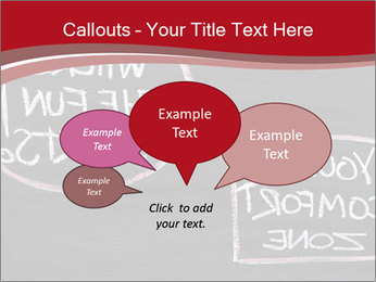 0000077803 PowerPoint Template - Slide 73