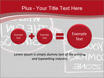0000077803 PowerPoint Template - Slide 75