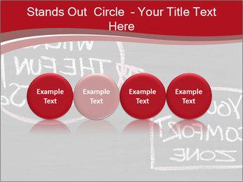 0000077803 PowerPoint Template - Slide 76