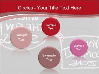 0000077803 PowerPoint Template - Slide 77