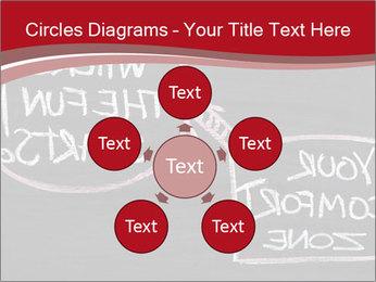 0000077803 PowerPoint Template - Slide 78