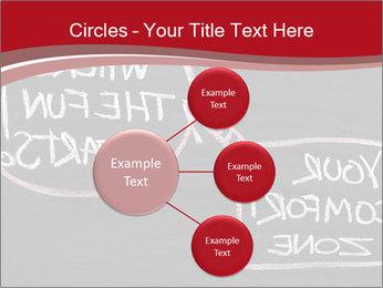 0000077803 PowerPoint Template - Slide 79
