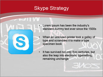 0000077803 PowerPoint Template - Slide 8