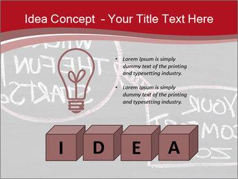 0000077803 PowerPoint Template - Slide 80