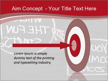 0000077803 PowerPoint Template - Slide 83