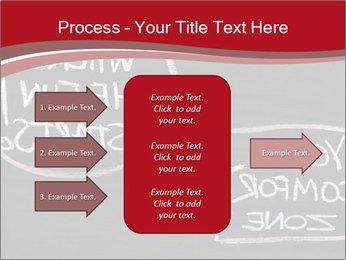 0000077803 PowerPoint Template - Slide 85