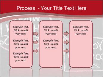 0000077803 PowerPoint Template - Slide 86