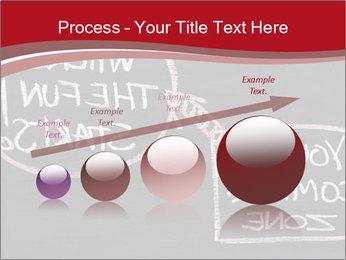 0000077803 PowerPoint Template - Slide 87