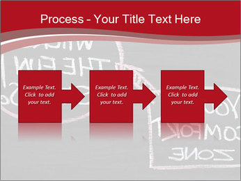 0000077803 PowerPoint Template - Slide 88