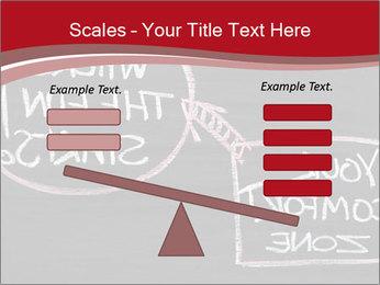 0000077803 PowerPoint Template - Slide 89