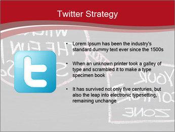 0000077803 PowerPoint Template - Slide 9