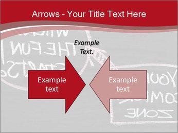 0000077803 PowerPoint Template - Slide 90