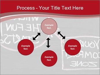 0000077803 PowerPoint Template - Slide 91