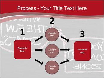 0000077803 PowerPoint Template - Slide 92