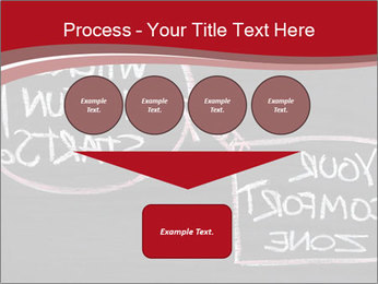 0000077803 PowerPoint Template - Slide 93