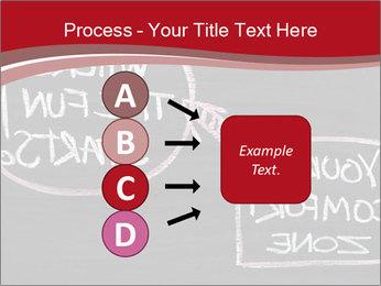 0000077803 PowerPoint Template - Slide 94