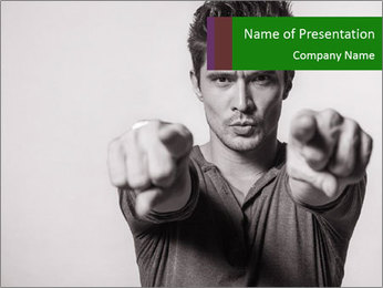 0000077804 PowerPoint Template