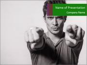 0000077804 PowerPoint Templates