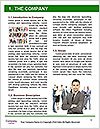 0000077804 Word Templates - Page 3
