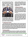 0000077804 Word Templates - Page 4