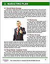 0000077804 Word Templates - Page 8