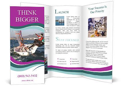 0000077805 Brochure Template