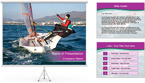 0000077805 PowerPoint Template