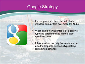 0000077805 PowerPoint Template - Slide 10