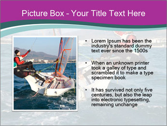 0000077805 PowerPoint Template - Slide 13