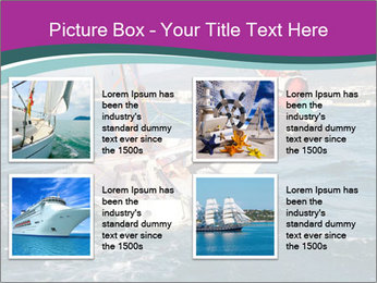 0000077805 PowerPoint Template - Slide 14