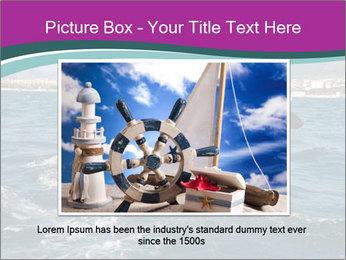 0000077805 PowerPoint Template - Slide 15