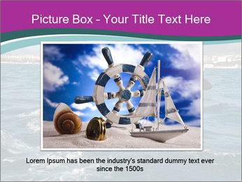 0000077805 PowerPoint Template - Slide 16