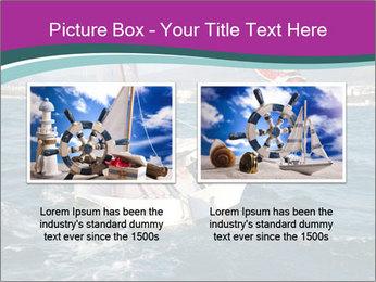0000077805 PowerPoint Template - Slide 18