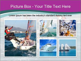 0000077805 PowerPoint Template - Slide 19