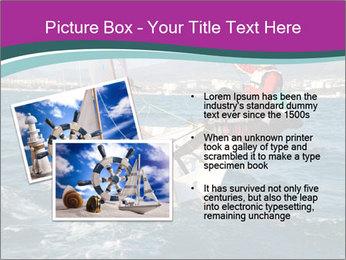 0000077805 PowerPoint Template - Slide 20