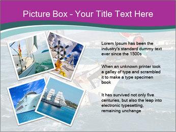 0000077805 PowerPoint Template - Slide 23