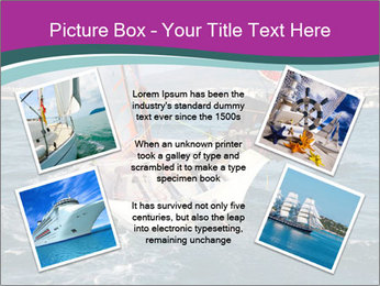0000077805 PowerPoint Template - Slide 24