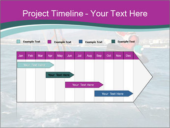 0000077805 PowerPoint Template - Slide 25