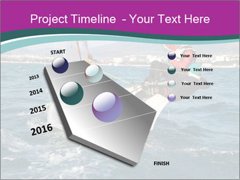 0000077805 PowerPoint Template - Slide 26