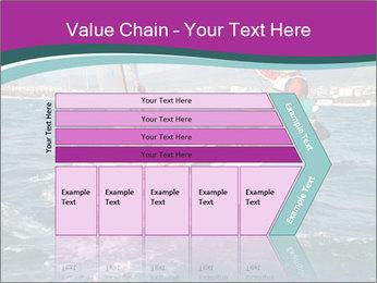 0000077805 PowerPoint Template - Slide 27