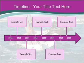 0000077805 PowerPoint Template - Slide 28